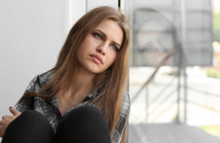 Blog erotico e sexy eShop, menopausa e calo del desiderio | THAMO • That's Amore!